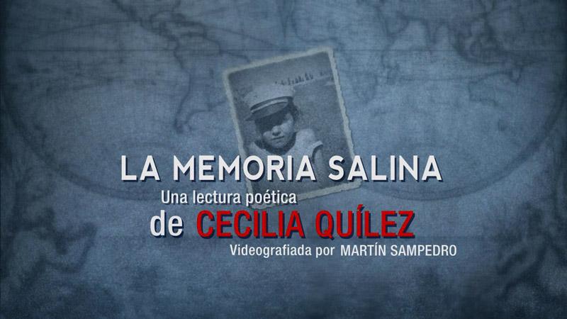 Memoria salina 00