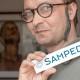 Martin Sampdero © Sampedro