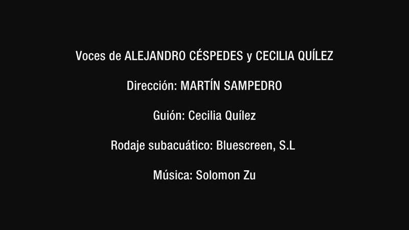 Martin Sampedro